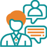 talk-to-academic-advisor-icon