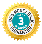 100%-money-back